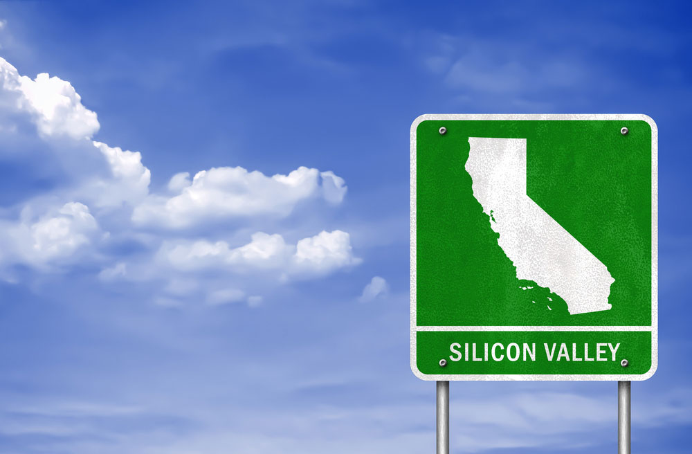 Seeking solutions to substance abuse in Silicon Valley