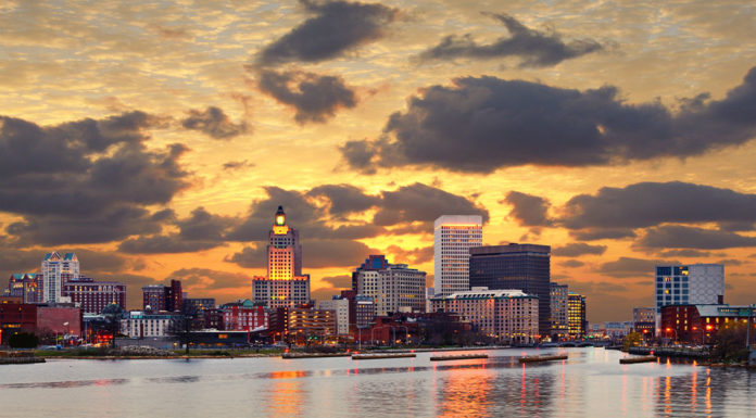 Drug Rehab in Providence Explore Acupuncture Therapy