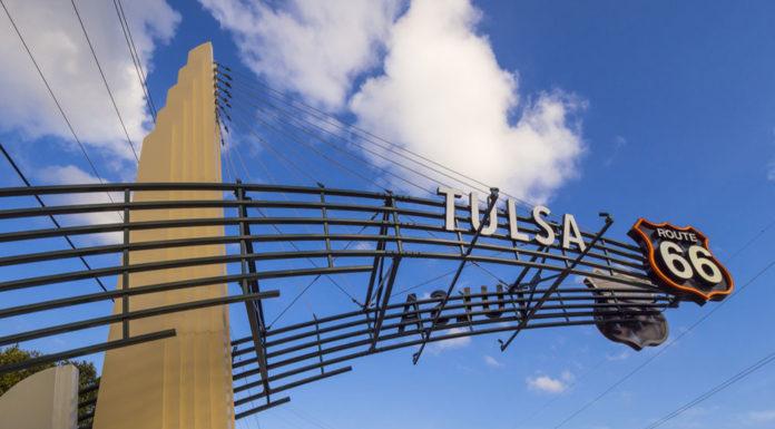 Addiction Treatment in Tulsa Gets Groundbreaking Change
