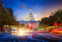 Addiction Treatment in Washington DC Gets Notable Expansion