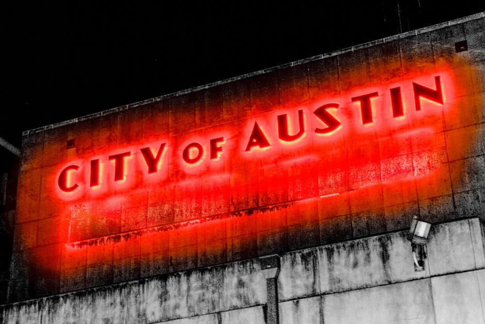 Alcohol Detox In Austin Boosted by New Establishment
