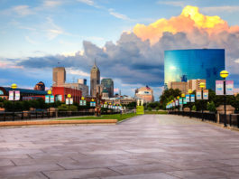 Indianapolis Drug Rehab Programs Aided by Software