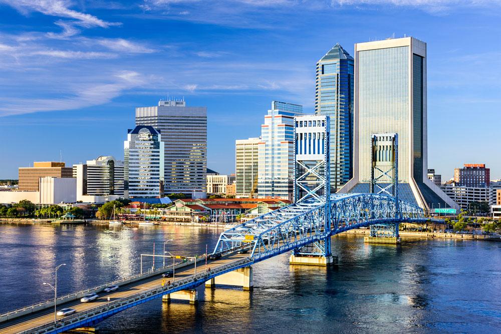 Drug Treatment in Jacksonville Gains Funding