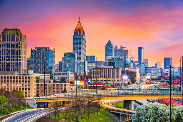 New Addiction Recovery Centers in Atlanta Will Receive State Funding