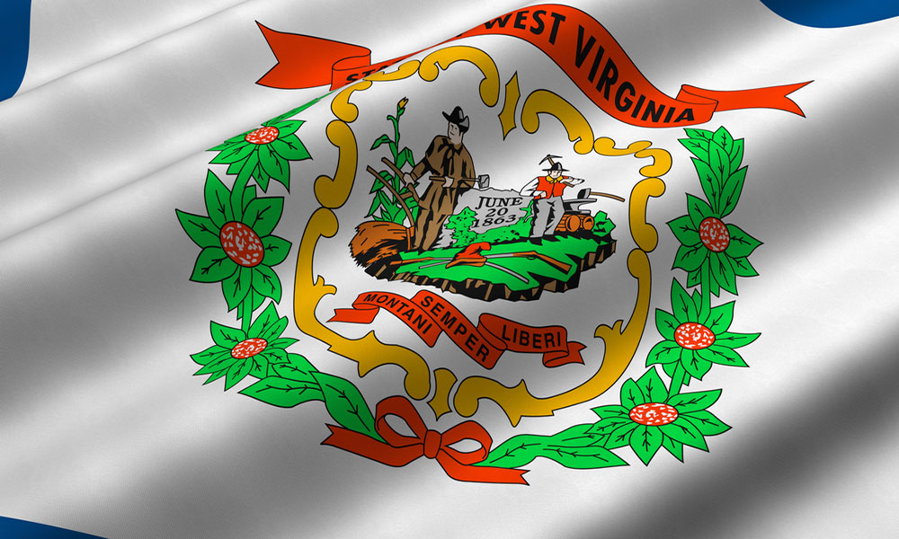Substance Abuse Treatment Center in West Virginia Offers New Programs