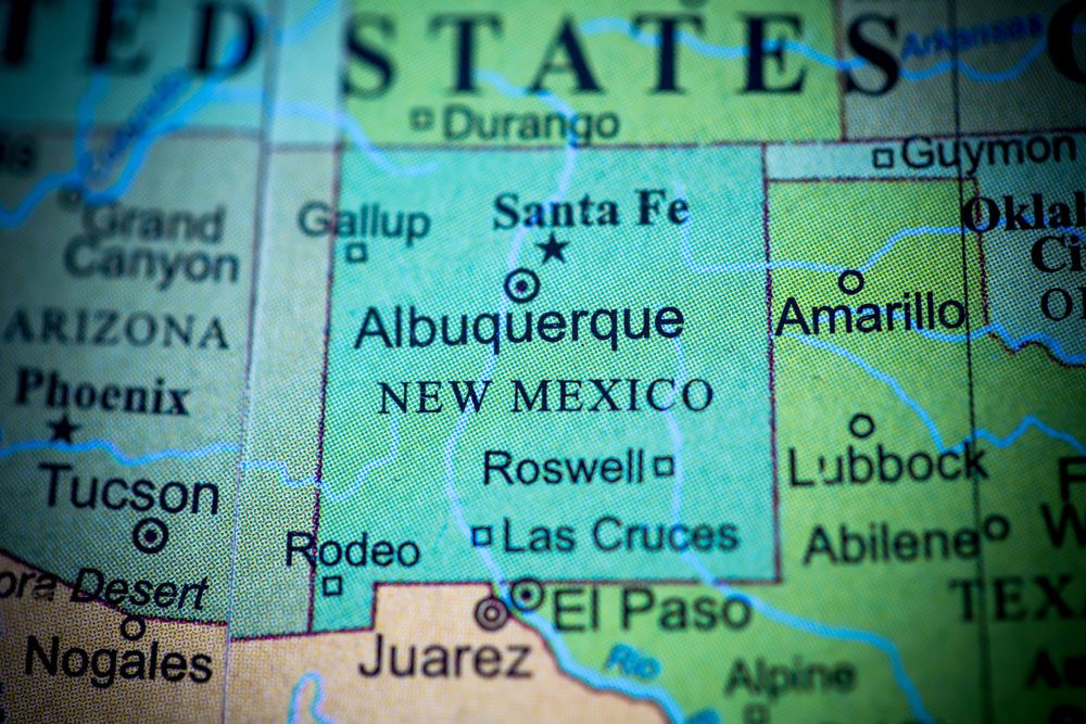 Substance Abuse Treatment Providers in Albuquerque Examine New Programs