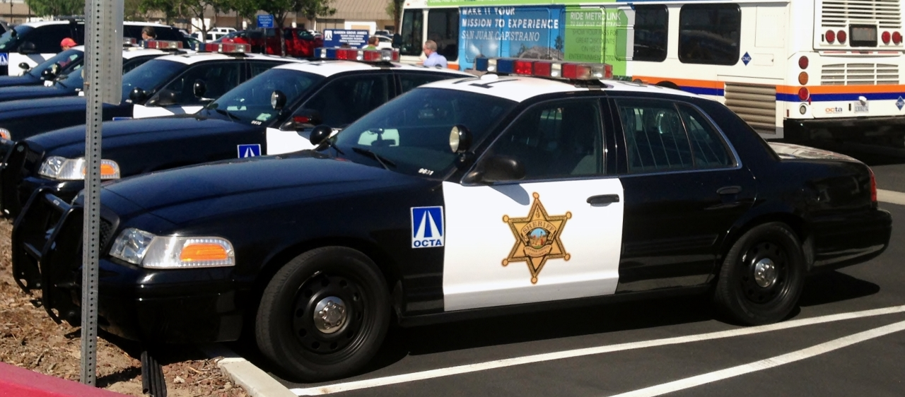 Orange county sheriffs department seizes 8m of cocaine addiction the orange county sheriffs department reports that they have seized over 8m of cocaine publicscrutiny Image collections