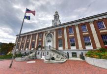Addiction Treatment in Burlington Needs to Increase Declares Mayor