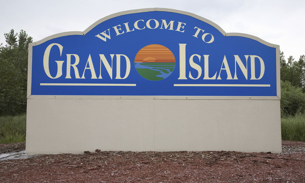 Addiction Treatment in Grand Island Supported by Youth Education Programs