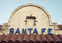 Addiction Treatment in Sante Fe to Potentially Include Medical Marijuana