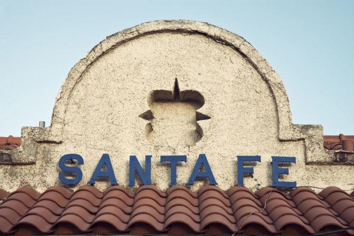 Addiction Treatment in Sante Fe to Potentially Include Medical Marijuana