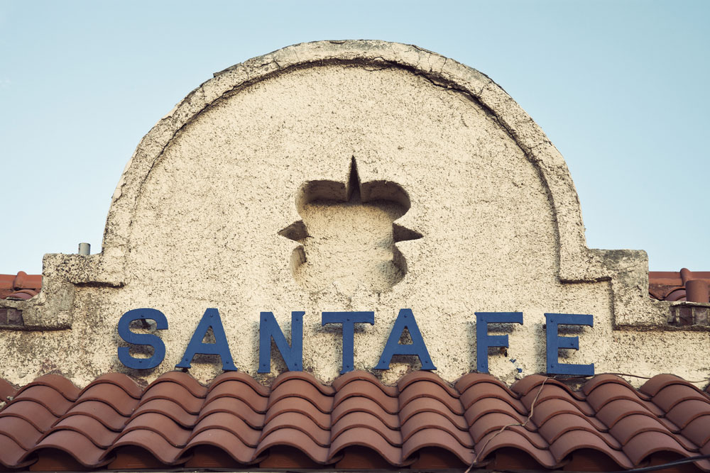 Addiction Treatment in Santa Fe to Potentially Include Medical Marijuana