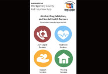 Addiction Treatment in Dayton Through an App