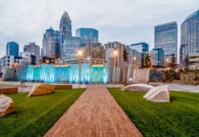 Substance Abuse Treatment in Charlotte: Focus of Summit Meetings