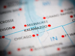 Kalamazoo Opioid Addiction Treatment Targeted by New Study