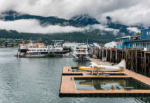 Lack of Substance Abuse Treatment in Juneau Prompts Committee Formation