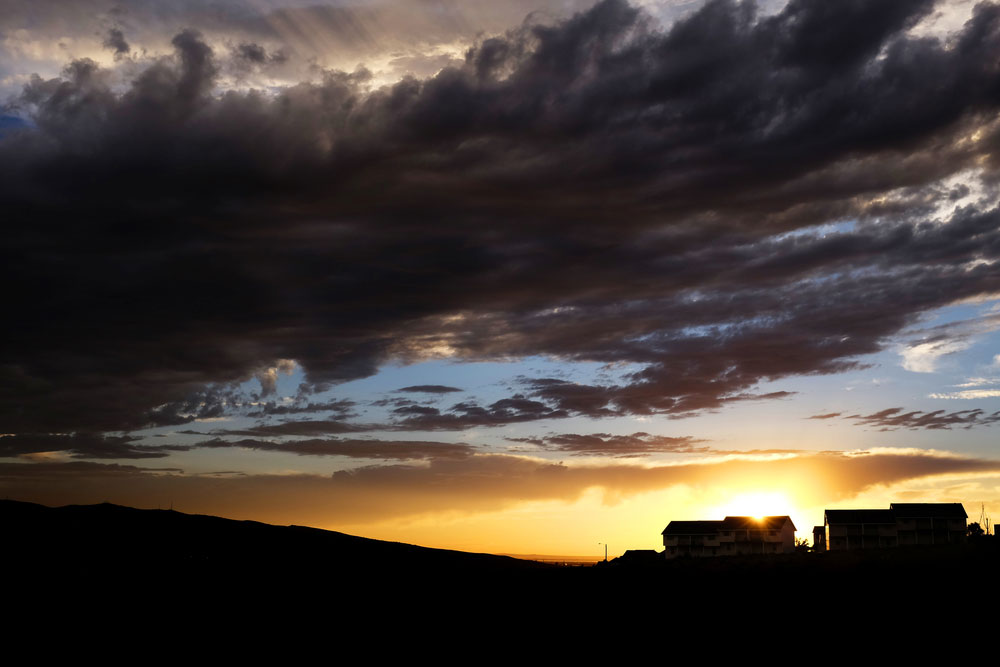 Prospective Drug Rehab Center in Pocatello Raises Community Concerns