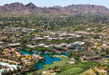 Recovery Center in Scottsdale Partners with Arizona Crowdfunding Portal to Expand