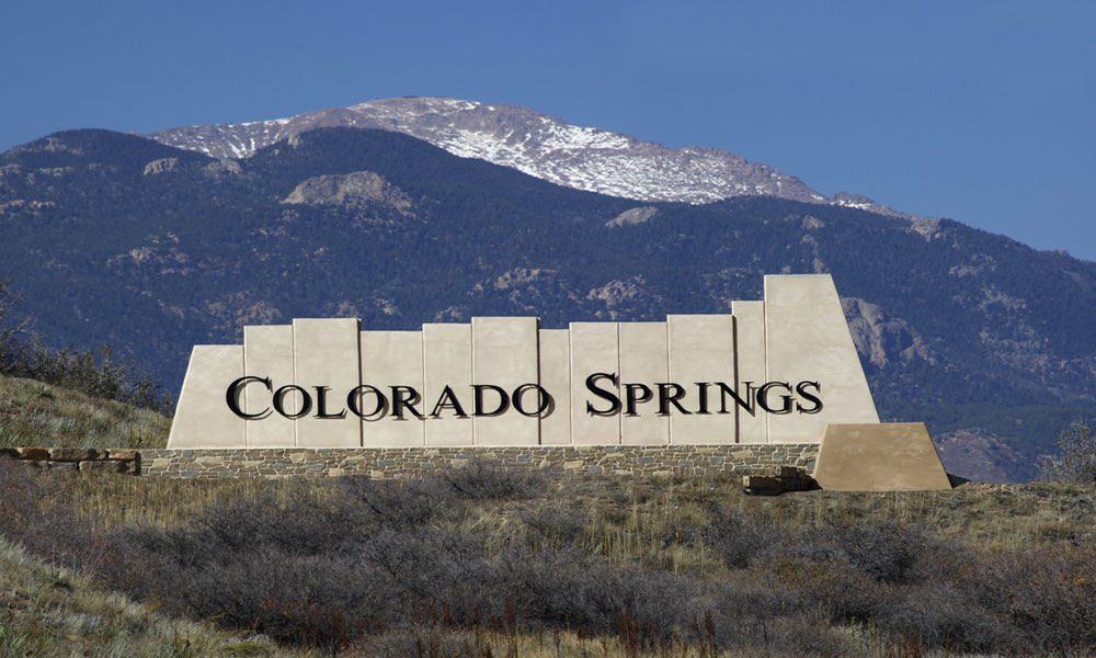 Sober Living Homes in Colorado Springs Provide Christian-Based Recovery for Women