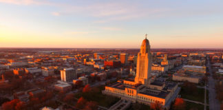 Addiction Treatment in Lincoln Supplemented by New Bill