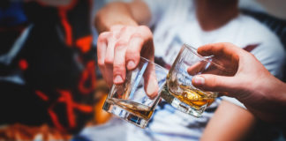 Alcoholism Treatment Model in Traverse City Lets People Drink