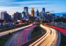 Drug Abuse Programs in Minneapolis Seeking Medicaid
