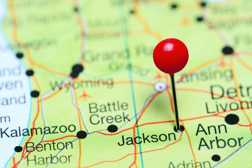 New Rehab Center in Jackson to Focus on Opioid Addiction