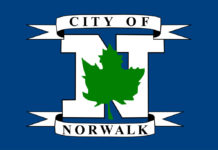 Norwalk Substance Abuse Recovery Center to Offer New Programs