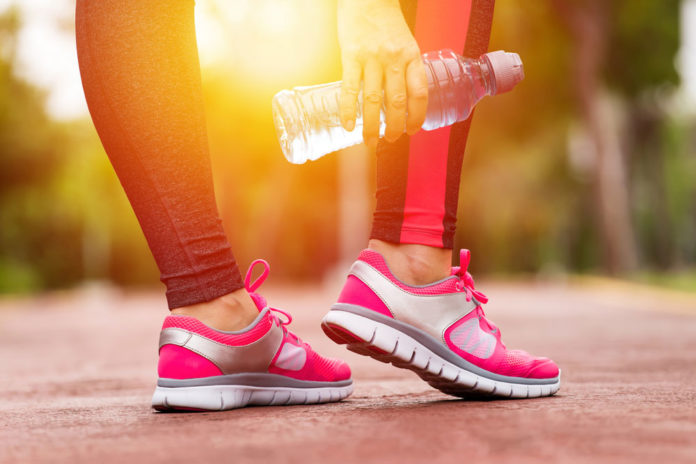 Substance Abuse Treatment in Buffalo Supported by Aerobic Exercise
