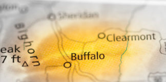 Addiction Treatment in Buffalo Government Meeting Explored