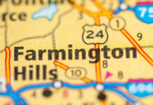 Addiction Treatment in Farmington Hills Boosted by Joint Efforts