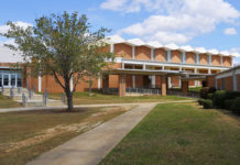 Auburn Addiction Treatment for Teens Supported by Schools