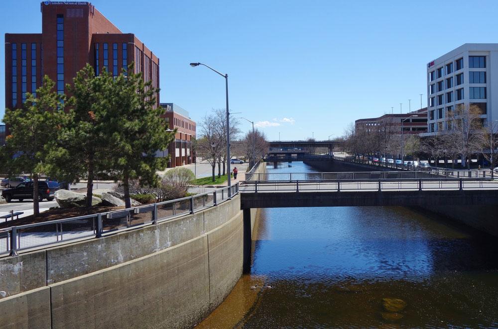 Bangor Addiction Treatment Facilities' Contract Changes Postponed