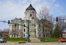 Bloomington, Ind. Addiction Treatment Centers Moratorium Dropped