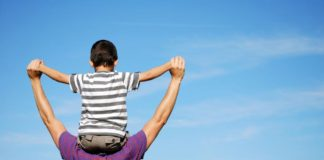 Inpatient Drug Rehabilitation in Medford Helps Dads