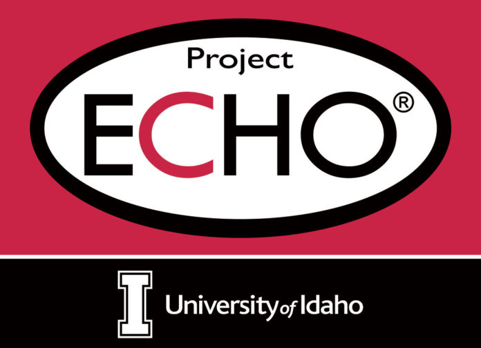Opioid Addiction Treatment in Moscow, Idaho Aided by New Program