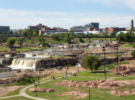 Sioux Falls Addiction Treatment Programs Need Funding For Expansion