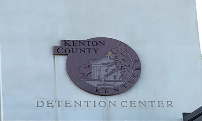Addiction Treatment Program in Covington Jail Launching Soon