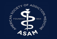 Addiction Treatment Specialists in Grapevine for ASAM Review Course