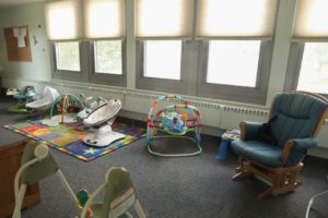 Dix Hills Drug Rehab Center Extends Program for Mothers
