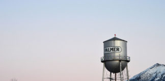 Drug and Alcohol Treatment in Palmer Benefits from Grants