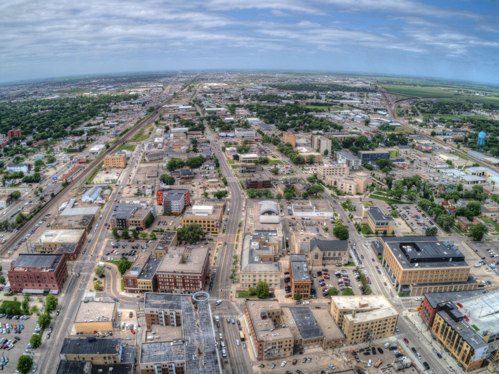 Fargo Addiction Treatment and Prevention Gaps Bridged by New Center
