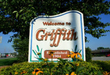 Griffith Addiction Recovery Program Shows Progress