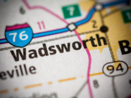 Inpatient Drug Treatment Center in Wadsworth Opening Soon
