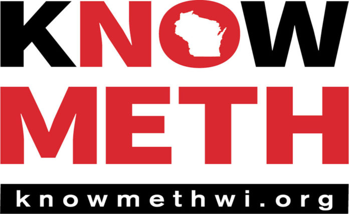 Meth Addiction Recovery in Marshfield Supported by Campaign