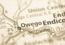 Owego Addiction Treatment Info Session Held by NY State