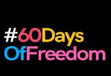 Portland-Based Social Media Addiction Project Inspires Freedom Retrieval