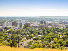 Rapid City Substance Abuse Program Targets Women on Probation