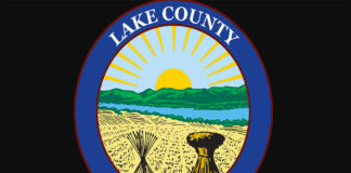 Willoughby Drug Abuse Programs Support Lake County Residents