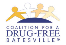 Batesville Alcohol Abuse Program Teaches Adolescents Prevention